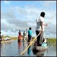 7 Day Okavango Experience