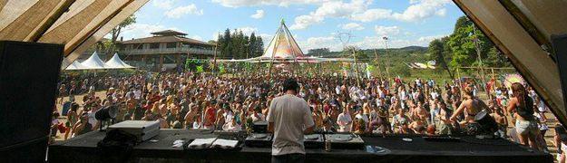 festival-slider2