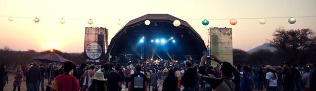 festival-slider6
